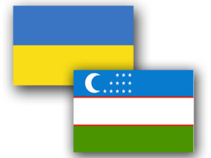 uzbekistan_ukraine_flags_111013