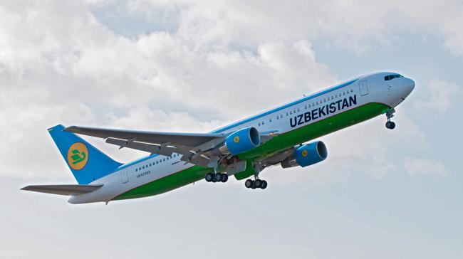Среди синтетических самолет над домодедово во сколько прибыл из узбекистана для активного отдыха