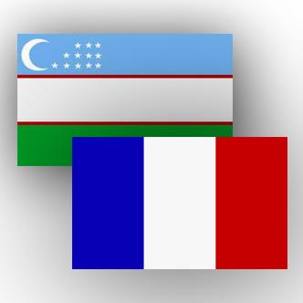 Uzbek_France_Flag_161211